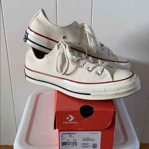 Converse All Star 70s Ox